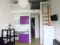 A vendre Le Cap D'agde 3415029459 S'antoni immobilier agde centre-ville