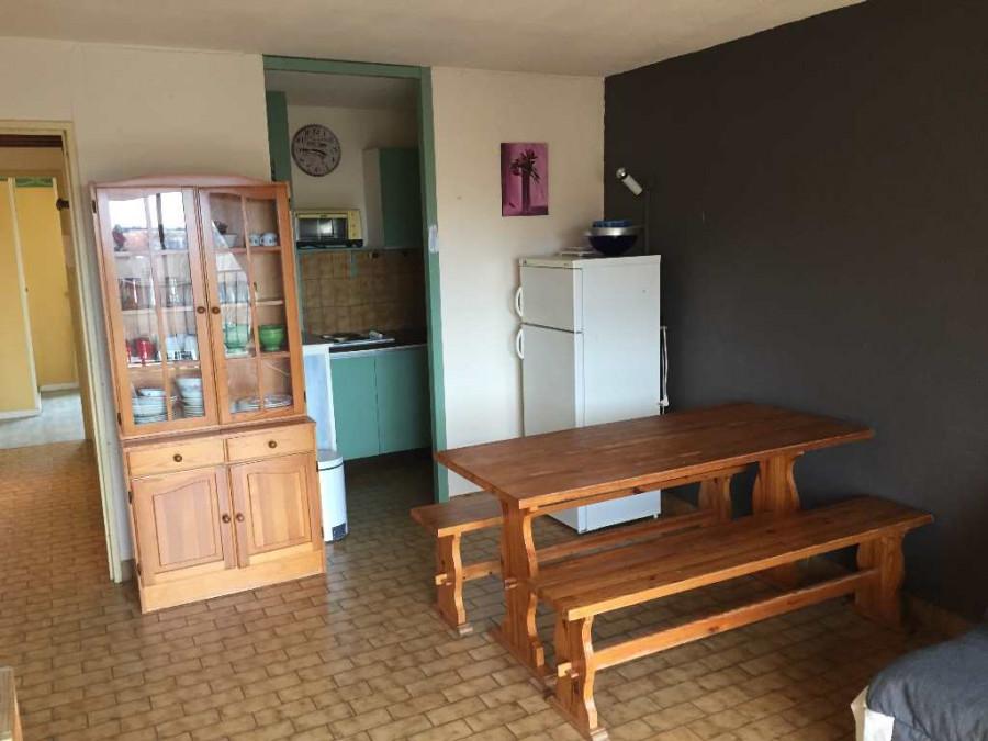 A vendre Le Cap D'agde 3415029485 S'antoni immobilier agde