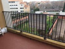A vendre Le Cap D'agde 3415029485 S'antoni immobilier agde centre-ville