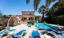 A vendre Le Cap D'agde 3415029514 S'antoni immobilier cap d'agde