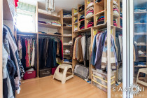 A vendre Le Cap D'agde 3415029514 S'antoni immobilier agde centre-ville