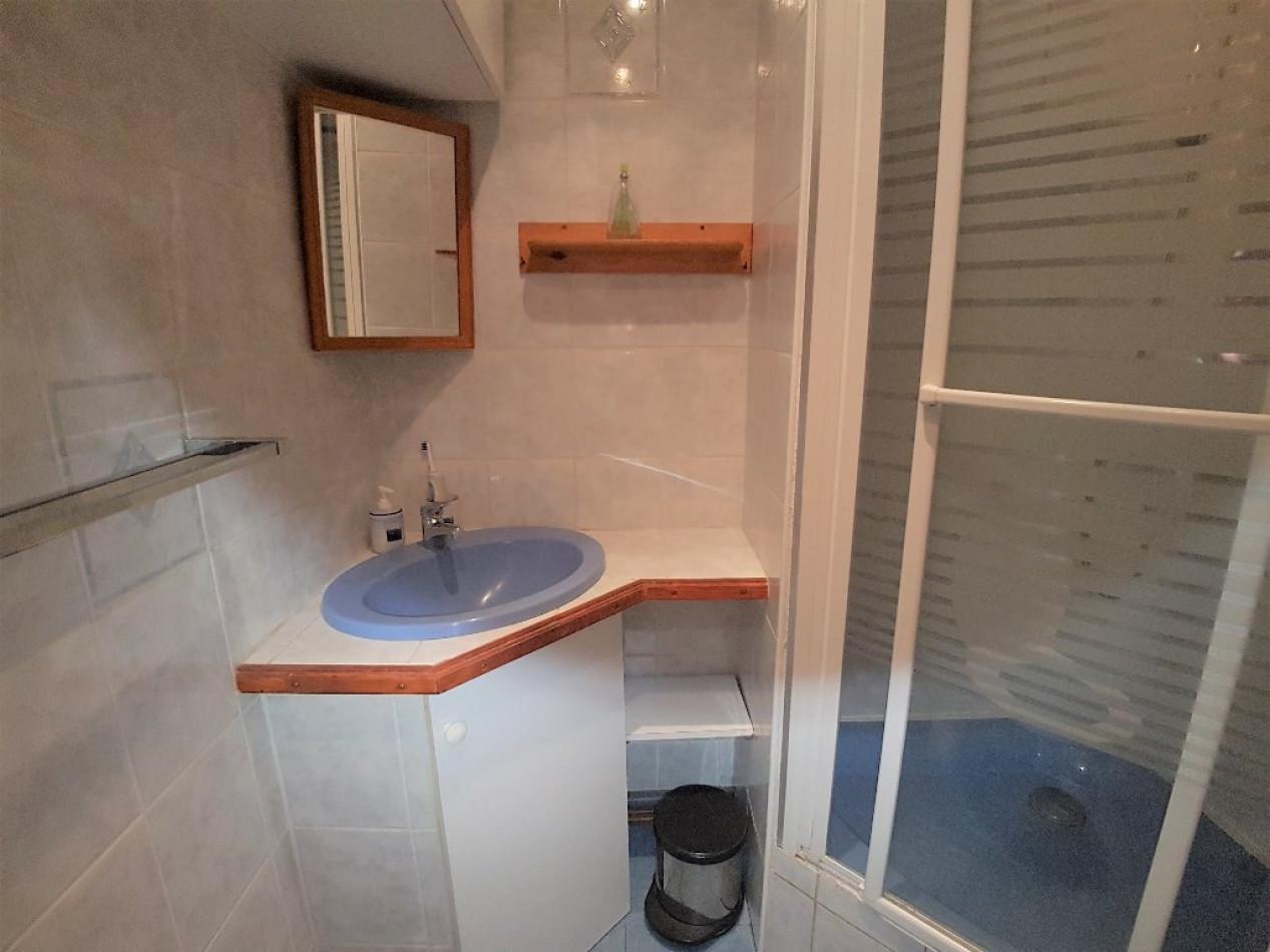 A vendre Le Cap D'agde 3415029536 S'antoni immobilier