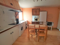 A vendre Le Cap D'agde 3415029536 S'antoni immobilier jmg