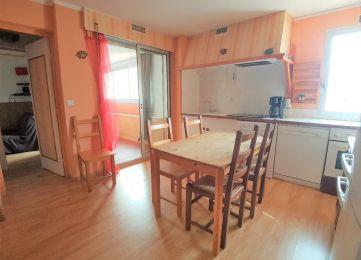 A vendre Le Cap D'agde 3415029536 S'antoni immobilier agde