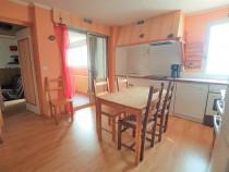 A vendre Le Cap D'agde 3415029536 S'antoni immobilier agde centre-ville