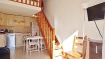 A vendre Le Cap D'agde 3415029574 S'antoni immobilier cap d'agde