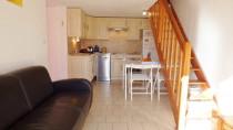 A vendre Le Cap D'agde 3415029574 S'antoni immobilier jmg