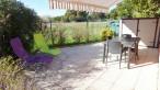 A vendre Le Cap D'agde 3415029574 S'antoni immobilier