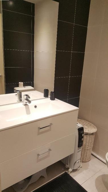 A vendre Le Cap D'agde 3415029575 S'antoni immobilier marseillan centre-ville