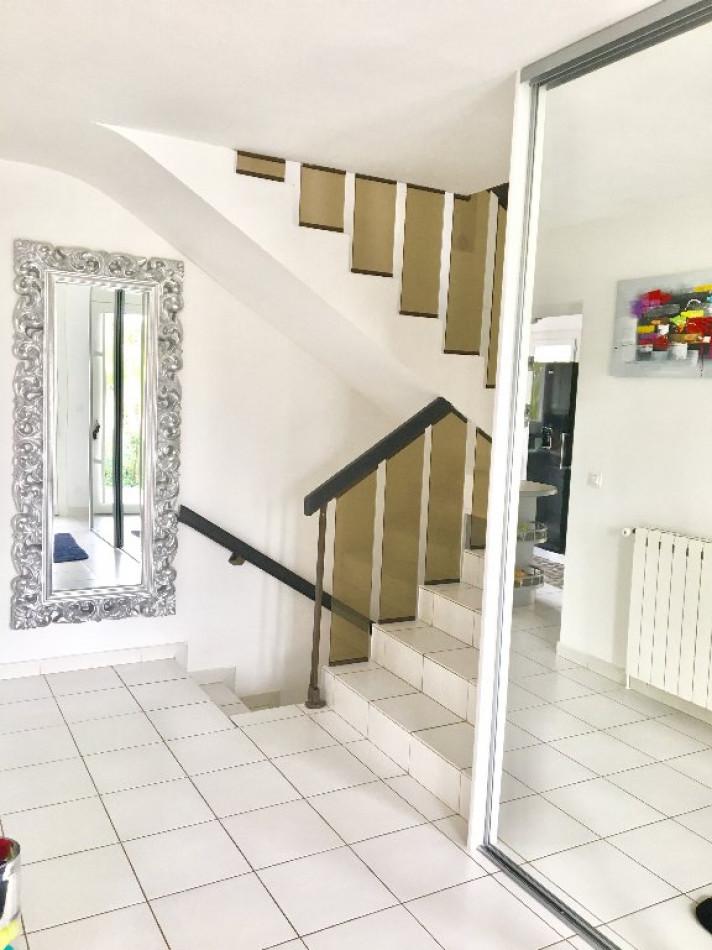 A vendre Le Cap D'agde 3415029607 S'antoni immobilier