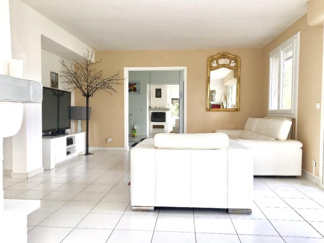 A vendre Le Cap D'agde 3415029607 S'antoni immobilier prestige