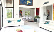 A vendre Le Cap D'agde  3415029607 S'antoni immobilier cap d'agde