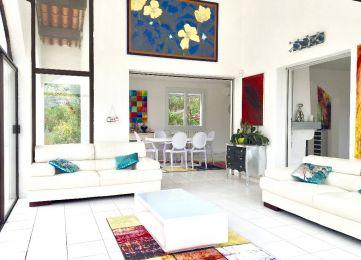 A vendre Le Cap D'agde 3415029607 S'antoni immobilier agde