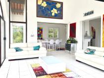 A vendre Le Cap D'agde 3415029607 S'antoni immobilier grau d'agde