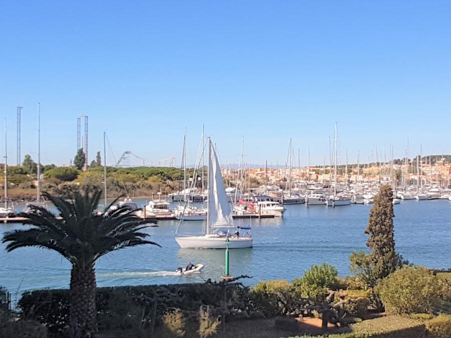 A vendre Le Cap D'agde 3415029636 S'antoni immobilier jmg