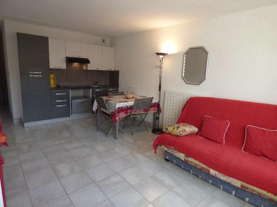 A vendre Le Cap D'agde 3415029658 S'antoni immobilier agde