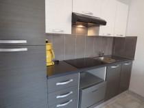 A vendre Le Cap D'agde 3415029658 S'antoni immobilier agde centre-ville
