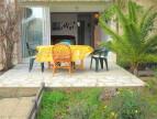 A vendre Le Cap D'agde 3415029666 S'antoni immobilier