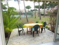 A vendre Le Cap D'agde 3415029666 S'antoni immobilier agde