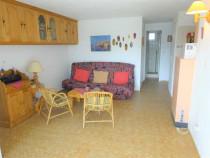 A vendre Le Cap D'agde 3415029666 S'antoni immobilier agde centre-ville