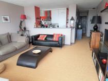 A vendre Le Cap D'agde 3415029680 S'antoni immobilier jmg