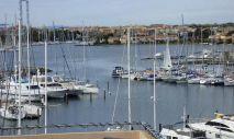 A vendre Le Cap D'agde 3415029713 S'antoni immobilier cap d'agde