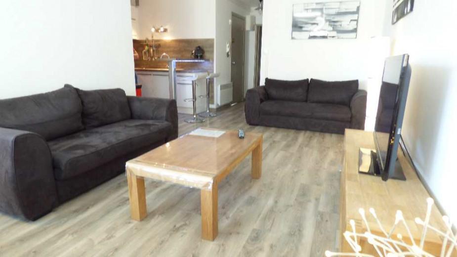 A vendre Le Cap D'agde 3415029714 S'antoni immobilier jmg