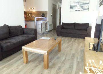 A vendre Le Cap D'agde 3415029714 S'antoni immobilier cap d'agde