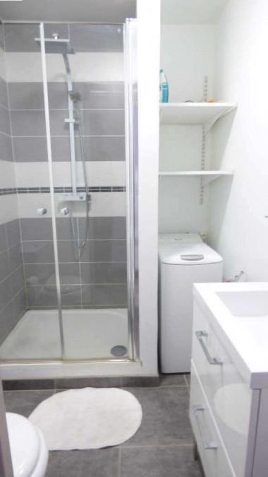 A vendre Le Cap D'agde 3415029714 S'antoni immobilier marseillan centre-ville
