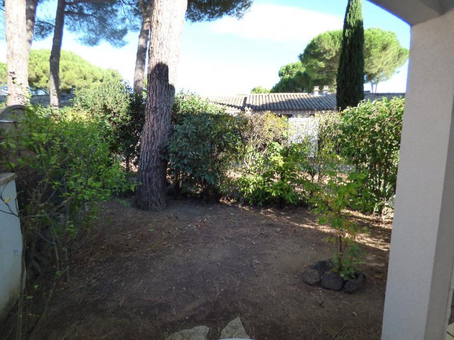 A vendre Le Cap D'agde 3415029738 S'antoni immobilier agde centre-ville