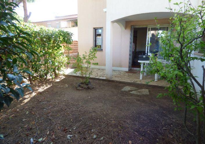 A vendre Le Cap D'agde 3415029738 S'antoni immobilier