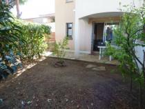 A vendre Le Cap D'agde 3415029738 S'antoni immobilier jmg