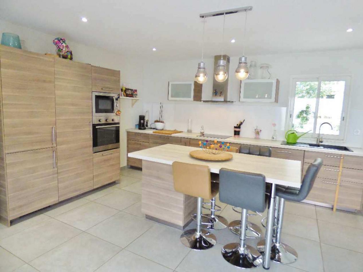 A vendre Agde 3415029746 S'antoni immobilier