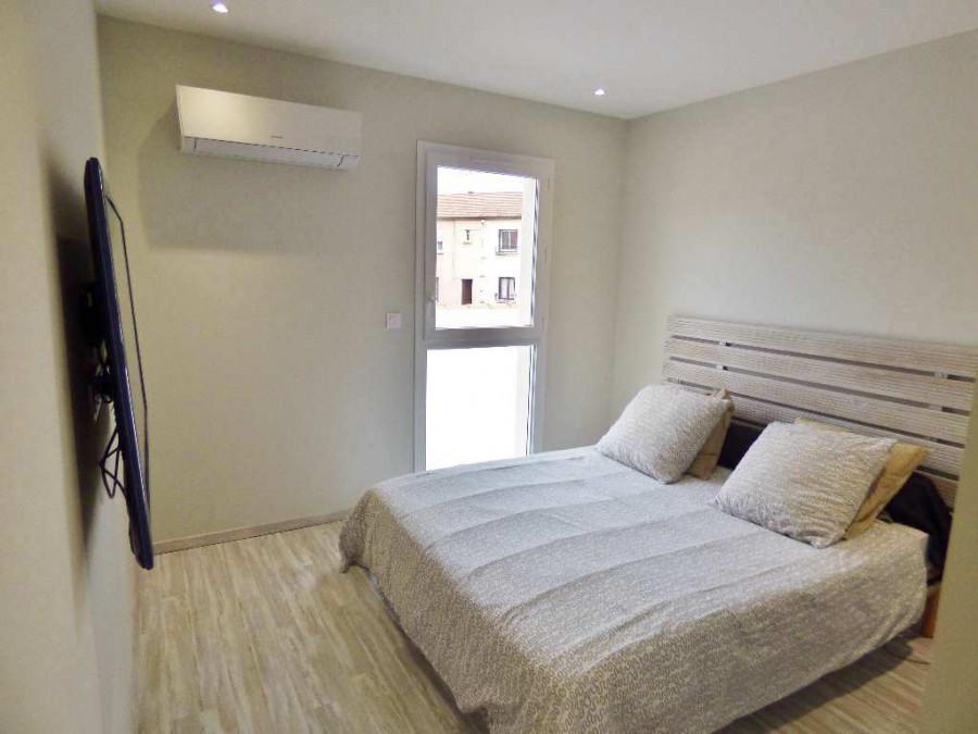 A vendre Agde 3415029746 S'antoni immobilier agde