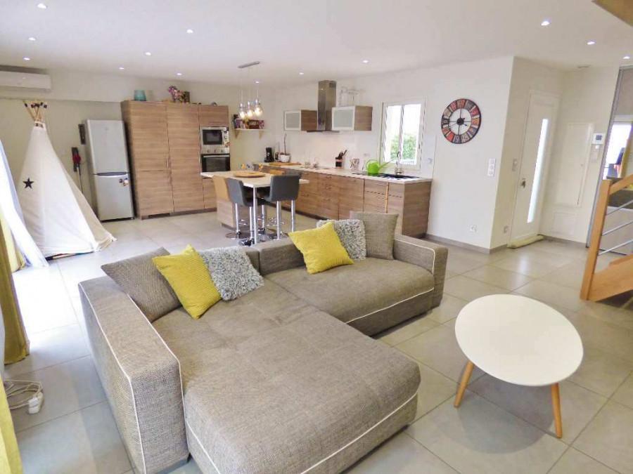 A vendre Agde 3415029746 S'antoni immobilier agde centre-ville