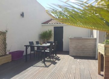 A vendre Agde 3415029746 S'antoni immobilier agde