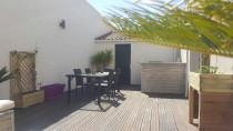 A vendre Agde 3415029746 S'antoni immobilier jmg