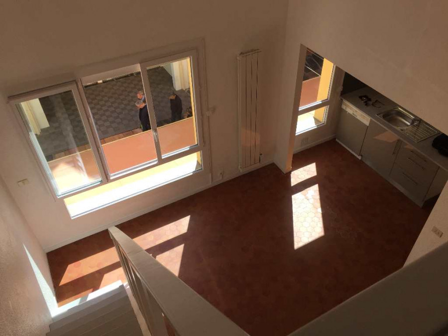 A vendre Le Cap D'agde 3415029766 S'antoni immobilier jmg