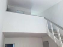 A vendre Le Cap D'agde 3415029766 S'antoni immobilier cap d'agde