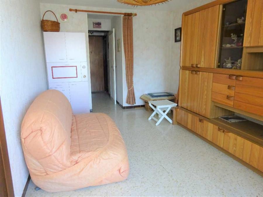 A vendre Le Cap D'agde 3415029788 S'antoni immobilier cap d'agde