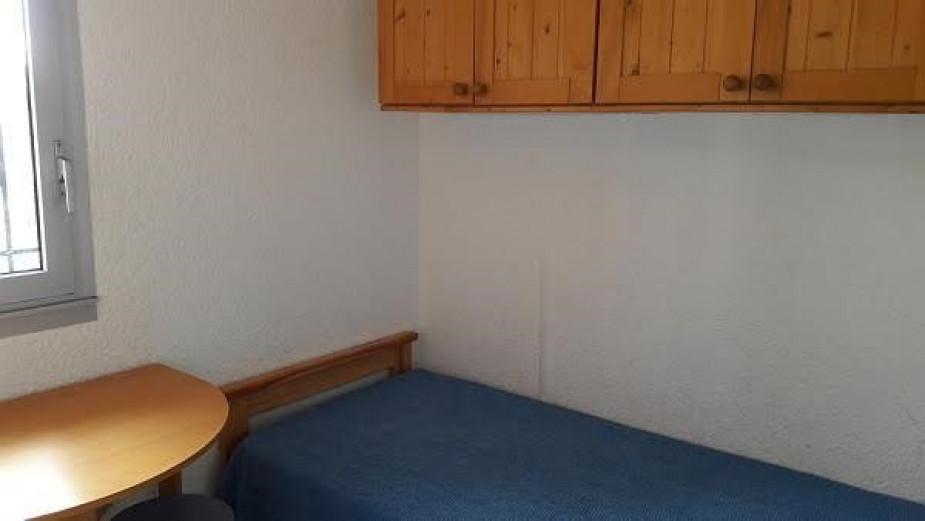 A vendre Le Cap D'agde 3415029797 S'antoni immobilier jmg