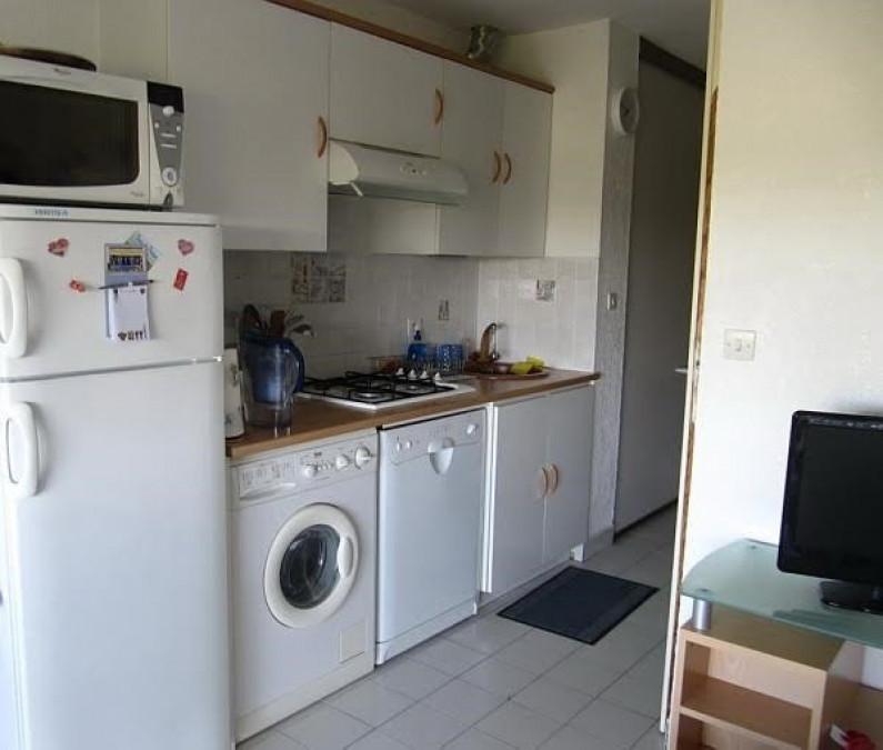 A vendre Le Cap D'agde 3415029797 S'antoni immobilier agde centre-ville