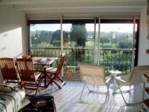 A vendre Le Cap D'agde 3415029797 S'antoni immobilier grau d'agde