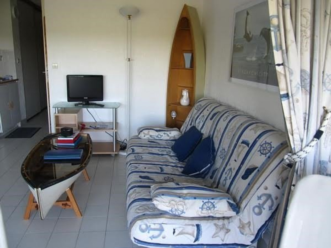 A vendre Le Cap D'agde 3415029797 S'antoni immobilier