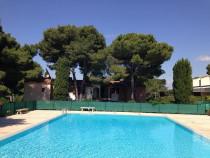 A vendre Le Cap D'agde 3415029797 S'antoni immobilier cap d'agde