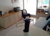 A vendre Le Cap D'agde 3415029799 S'antoni immobilier agde