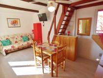 A vendre Le Cap D'agde 3415029814 S'antoni immobilier jmg