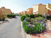 A vendre Le Cap D'agde 3415029814 S'antoni immobilier grau d'agde