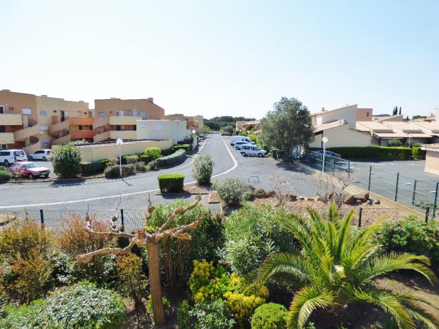 A vendre Le Cap D'agde 3415029814 S'antoni immobilier agde centre-ville