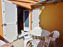 A vendre Le Cap D'agde 3415029814 S'antoni immobilier cap d'agde